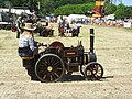 Aldham Old Time Rally 2015 (18623633399).jpg