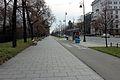 Aleje Ujazdowskie (12009754503).jpg