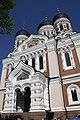 Aleksander Nevski katedraal (2) (Kenny McFly).jpg