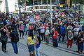 Alerj-manifestantes.jpg