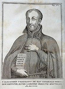 Alessandro Valignano 2.jpg