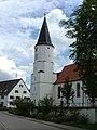 Aletshausen - panoramio (2).jpg