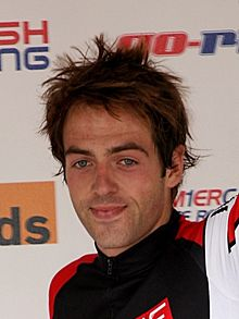 Alex Dowsett Richmond 2009 AB2 (cropped).jpg