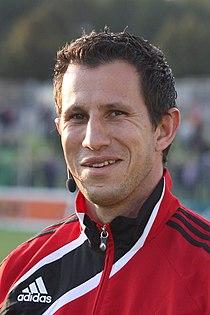 Alexander Harkam, Schiedsrichter (1).jpg