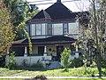 Alexander Haynes House1.jpg