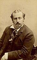 Alexander Kielland