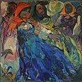 Alexey Zaitzow oil painting.jpg