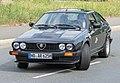 Alfa Romeo GTV Kulmbach 2018 6170083.jpg