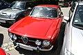 Alfa Romeo GT 1750 Veloce Front.jpg