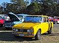 Alfa Romeo Guila Super (41050140305).jpg