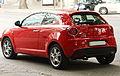 Alfa Romeo MiTo 01.jpg