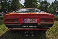 Alfa Romeo Montreal (40605301170).jpg
