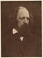 Alfred, Lord Tennyson MET DP295234.jpg