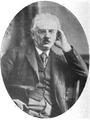 Alfred Ewen Fletcher.png