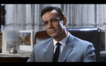 Alfred Hitchcock's Marnie Trailer - Sean Connery (1).png