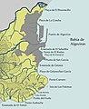 Algeciras costa.jpg