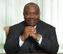 Ali-Ben Bongo Ondimba: Alter & Geburtstag