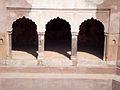 Ali Gosh Khan Baoli 018.jpg