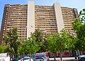 Alicante - Edificio Leo 5.jpg