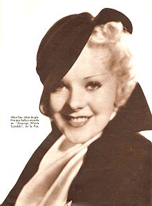 Alice Faye Argentinean Magazine AD.jpg
