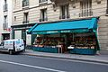 Alimentation Generale, Rue dAssas, Paris 2012.jpg