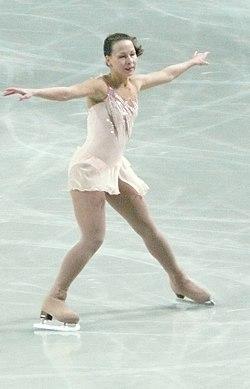 アリサ・ドレイ - Wikipedia