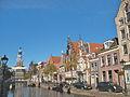 Alkmaar - Luttik Oudorp V.jpg