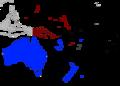 Alkoholersterwerbsalter in Ozeanien.png