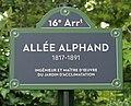 Allée Alphand, jardin d'acclimatation, Paris 16e.jpg