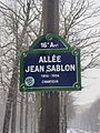 Allée Jean-Sablon.jpg