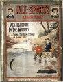All-Sports Library No. 05 (1905-03-11) (IA all-sports-library-no.-05-1905-03-11).pdf