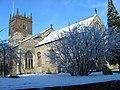 All Saints' Church, Market Weighton - geograph.org.uk - 78161.jpg