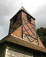 All Saints, Swallowfield, Berks - geograph.org.uk - 331149.jpg