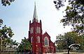 All Souls Memorial Church.jpg