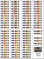All the resistor colours.jpg
