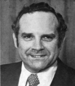 Allan Turner Howe.png