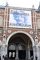 Alle Rembrandts 2019 P1350693.jpg
