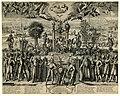 Allegorie op de welstand van de Republiek in 1619, RP-P-OB-77.331.jpg