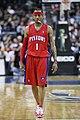 Allen Iverson Detroit Pistons.jpg