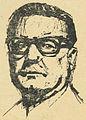 Allende INDAP.jpg