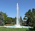 Alliance Central Park fountain 7.JPG