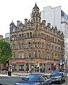 Alliance House, Manchester.jpg