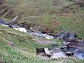 Allt Coire Bheilg - geograph.org.uk - 601536.jpg