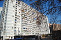 Almagro Construcciones (La Boca).jpg