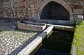Almendra 09 fuente by-dpc.jpg