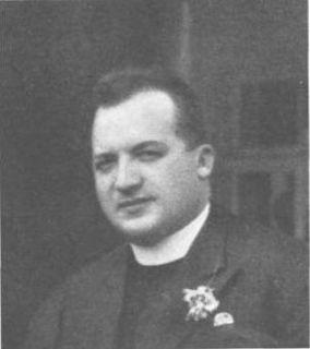Alojzij Kuhar Slovene politician