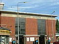 Alperton station, Wembley - geograph.org.uk - 895124.jpg