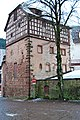 Alpirsbach Turm.JPG