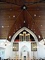 Altar.GroteKerk.Driebergen-Rijsenburg.JPG