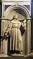 Altare del sacramento, san francesco di lorenzo bregno, 1500-05 ca..JPG